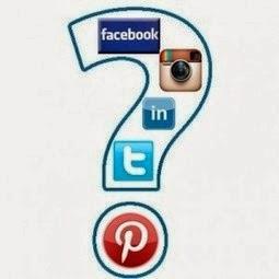 beneficios del social media para tu negocio