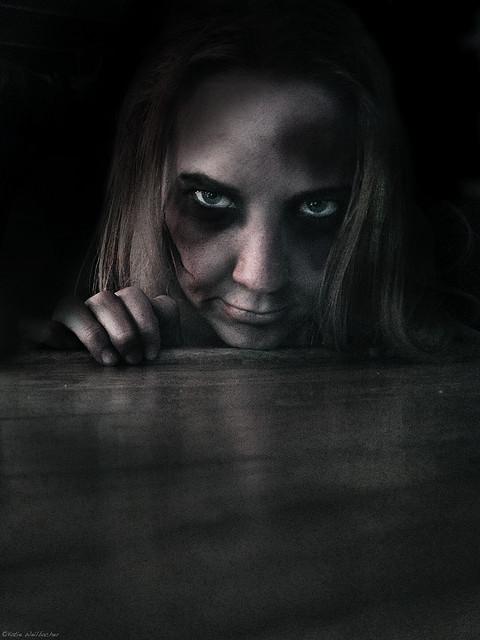 Halloween Photography Tips - Technology Share