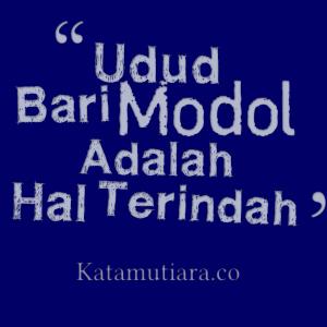 Artikel Tentang Kata Kata Buat Mantan Basa Sunda yang ada di belfend