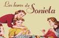 """♥ Tienda """"Les Hores de Sonieta"""" ♥"""