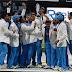 சாம்பியன்ஸ் கோப்பை வென்ற இந்திய வீரர்களுக்கு தலா ரூ.1 கோடி பரிசு