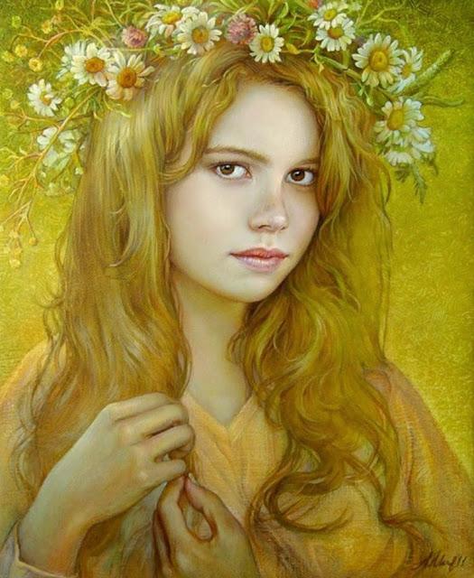 rostros-de-mujeres-lindas