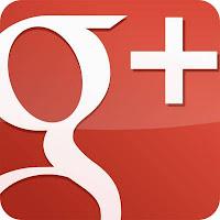 O Google Plus agora conta com um décimo do público do Facebook.