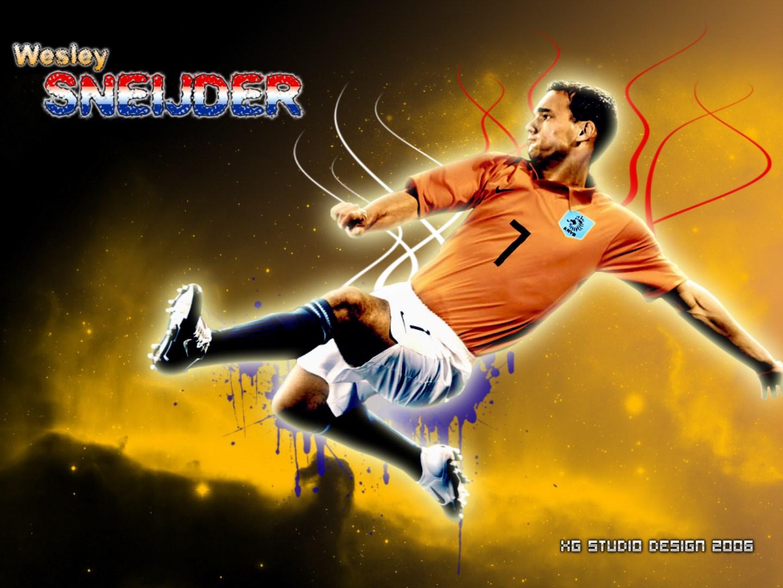 wesley+sneijder+galatasaray+resimleri+rooteto+8 Wesley Sneijder Galatasaray HD Resimleri