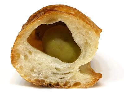 オリーブフランス | Boulangerie NOBU(ブーランジェリーノブ)