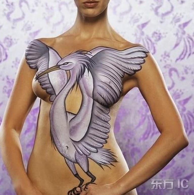 arte-corporal-disenos-imagenes