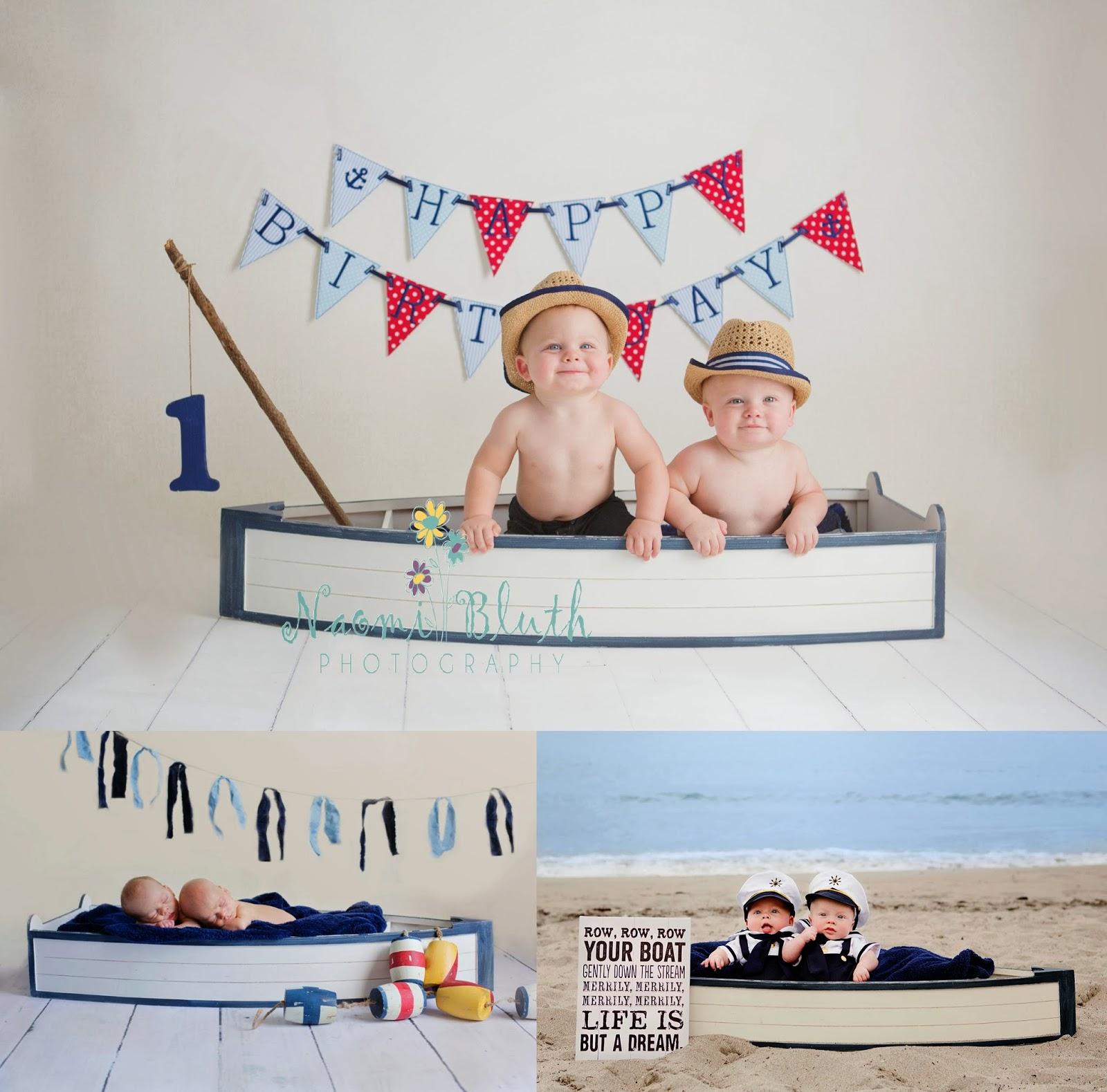 boca raton newborn baby photographer Naomi Bluth