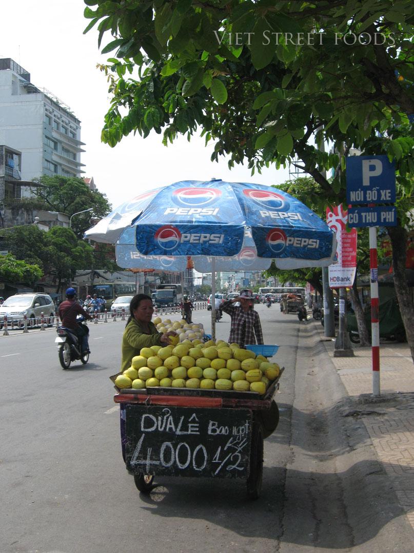 jacks fruit market bay city north beach shopping centre perth n ...