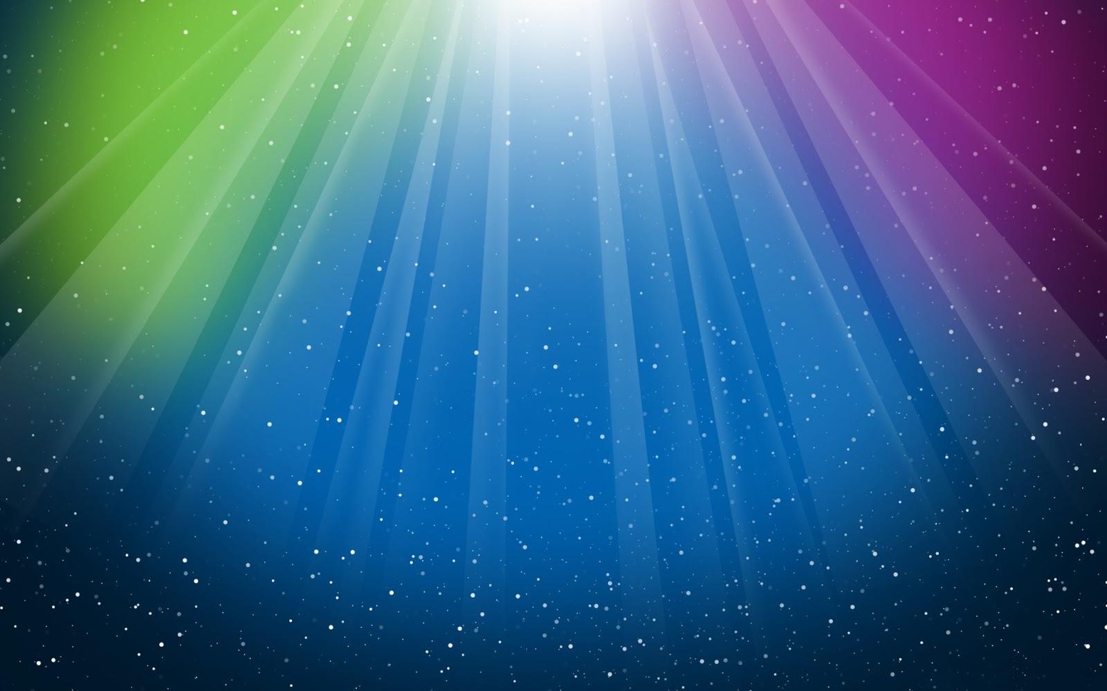 Aurora Burst Blue Green Multy Color Background Wallpaperz