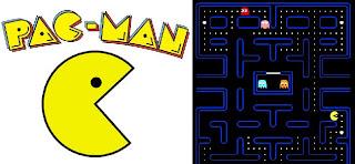 free_pacman_arcade_game.jpg