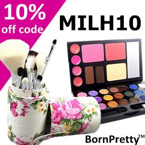 http://www.bornprettystore.com/brush-c-270_357_19.html