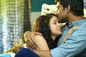Bhale Bhale Magadivoi Movie photos-thumbnail-4