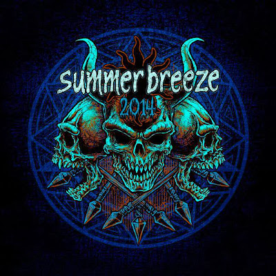 http://www.summer-breeze.de/