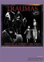 En la pág. 471. Publicado por la A. per a la M.Històrica i Democràtica del Baix Llobregat. 2010