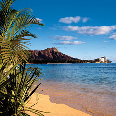 pics of hawaiian beaches