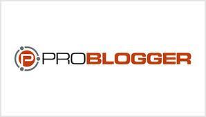 Pendapatan USD100,000.00 setahun dari blog.