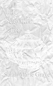 The Second Cup - 28 July