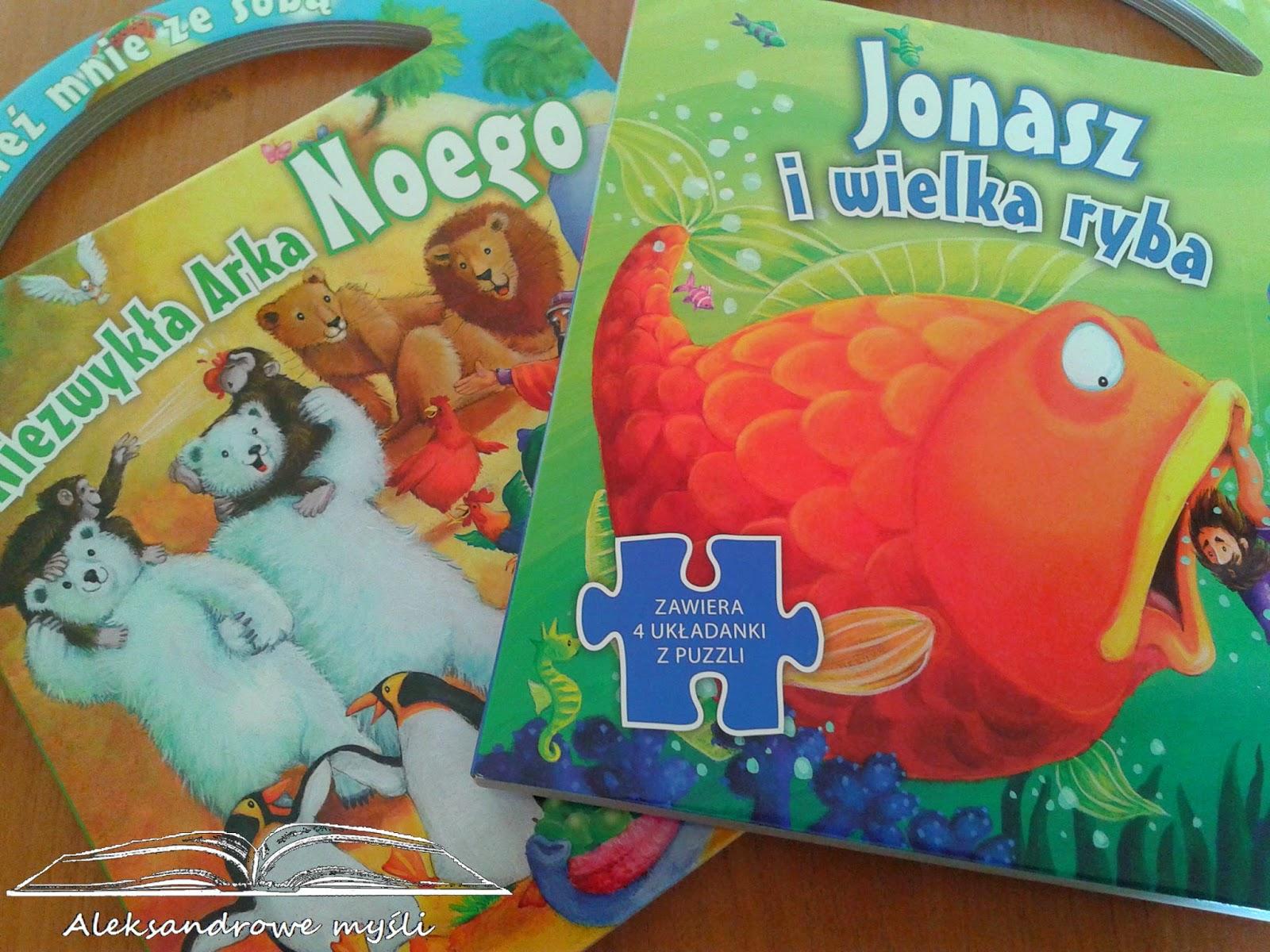 http://aleksandrowemysli.blogspot.com/2014/10/przypowiesci-biblijne-dla-dzieci.html