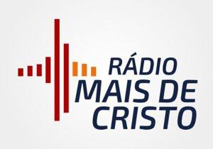Siga o Twitter da nossa Rádio