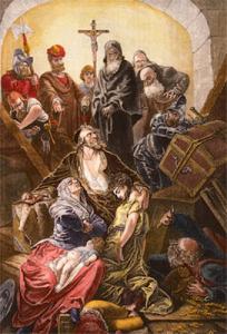 Como se deu a expulsão dos judeus de Portugal