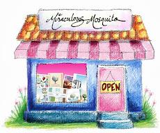 MM's Shop