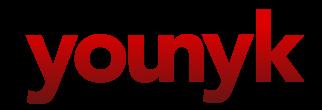 Younyk