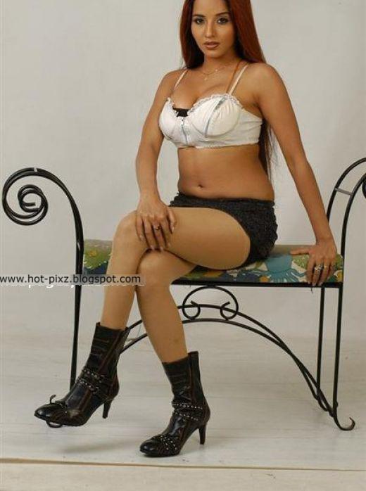Quick Cheap Car Insurance >> Bollywood Hot Girls: Bl Hot girls [25]