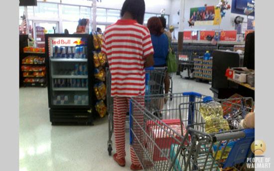 Walmart, www.publicitario13.com.br