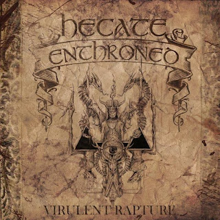http://metalzine-reviews.blogspot.com/2013/12/hecate-enthroned-virulent-rapture-2013.html