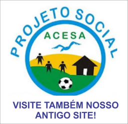 Site Antigo