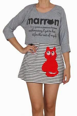 Baju Wanita, Fashion Wanita, Baju Terbaru
