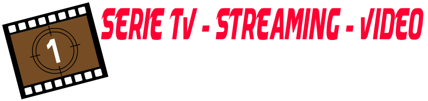 serietv-streaming-video
