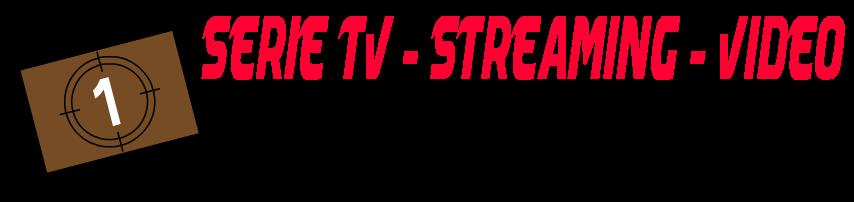 serietv-streaming-video