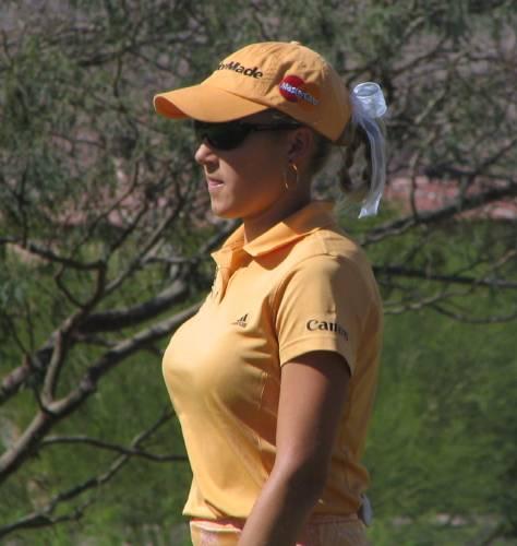 natalie gulbis 2007 safeway 2 Natalie Gulbis