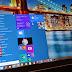 Hệ điều hành Windows 10 và những khác biệt lớn