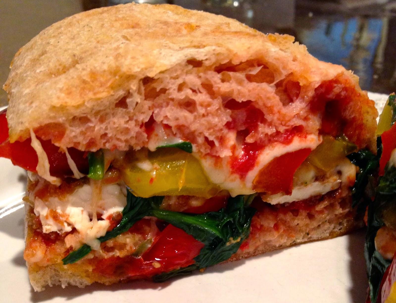 tofu-parmesan-sandwich