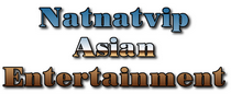 Asian Entertainment