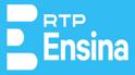 RTP ensina Ciências