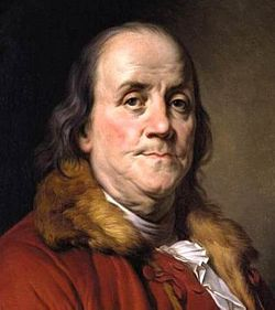 benjamin franklin s theme style literary techniques in autobiography Need help with part 2 in benjamin franklin's the autobiography of  icon to each theme in the autobiography of benjamin  franklin's style of.
