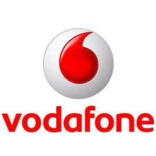 Vodafone Apple iPad Air Internet and MMS APN Settings for United ...