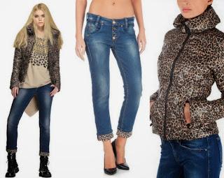 Fornarina-Shopping-Lookbook-Colección10-Otoño-Invierno2013-2014-godustyle