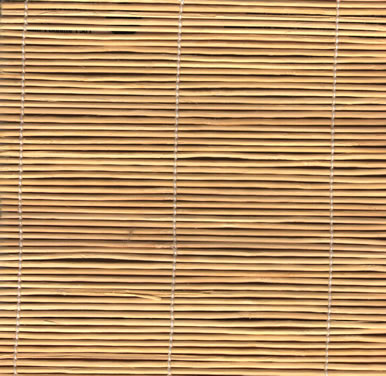 Bamboo Outdoor Roll Blinds5