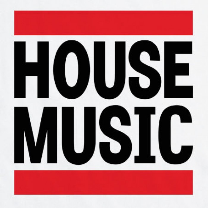 House music forever dramatic soulz king bo3 ft da for House house house music