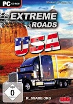 Extreme Road USA