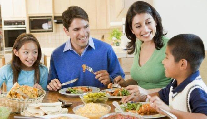 Makanan Yang Sebaiknya Tidak Dimakan Pada Saat Sarapan Pagi