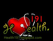 Health191