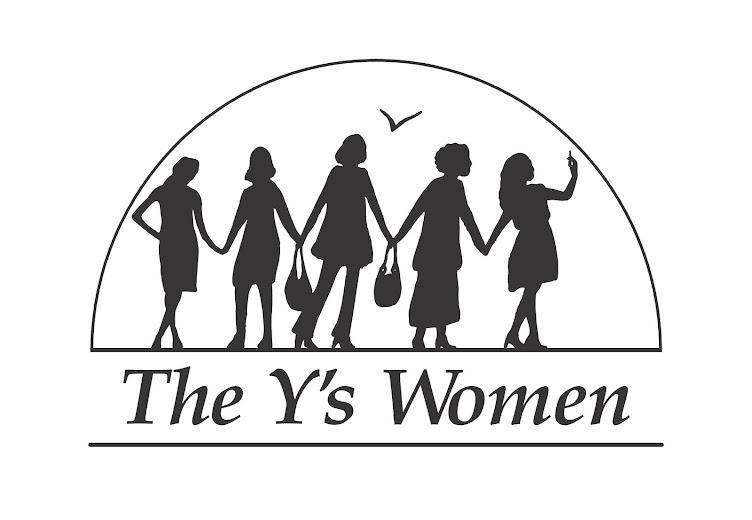 The Y's Women