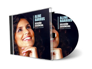 aline christian singles Rock on, girl 10 ways to love the heck out of being single like us on facebook if you 'like' us, we'll love you more content from yourtango: single women: relax.