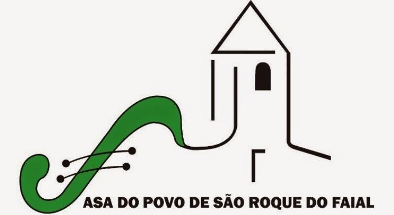 Casa do Povo de São Roque do Faial