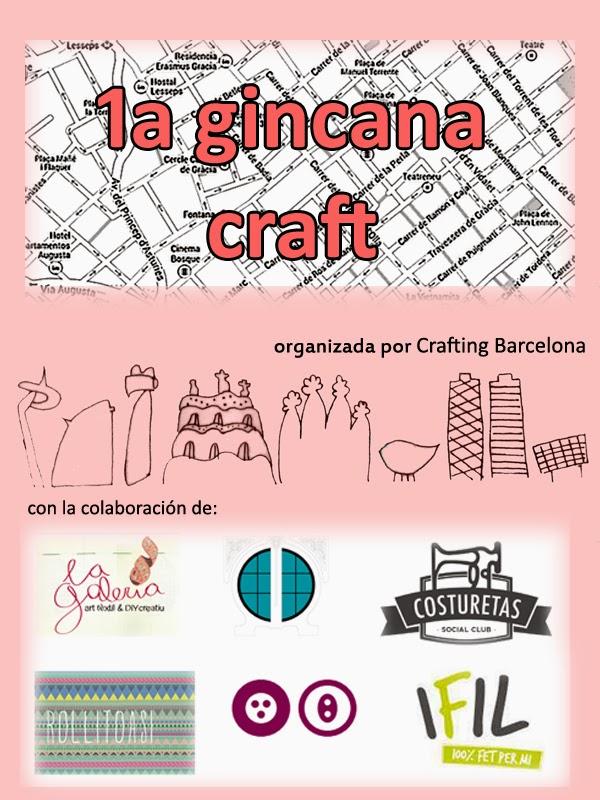 recorrido-gincana-we-love-craft-barcelona-handmade-hecho-a-mano-tiendas